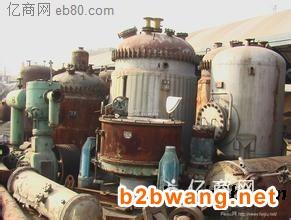 宁海县变压器回收宁海县废旧变压器咨询电话15988140673
