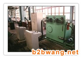 杭州高价收购发电机18367117009