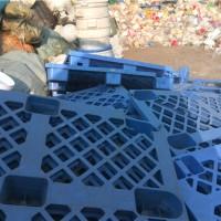 广州塑料回收,塑胶回收,废旧塑料塑胶回收