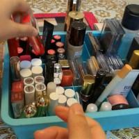 过期化妆品销毁,报废化妆品销毁处理